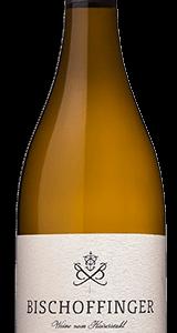Gewürztraminer Weisswein vom Kaiserstuhl aus Bischoffingen