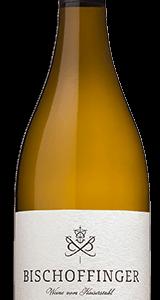 Weisswein Bugunder Flasche Chardonnay