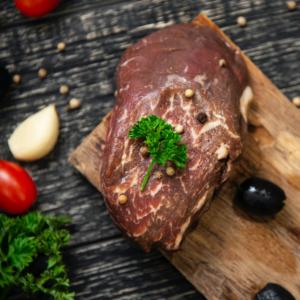 Steak around the world